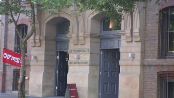 M_Central_Entrance