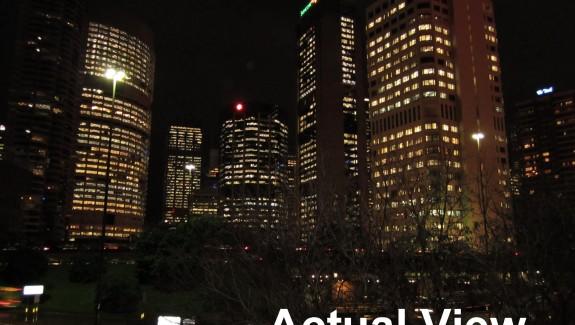 222Gr_view_night