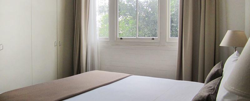 515G_bedroom1