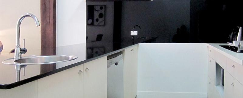705G_kitchen