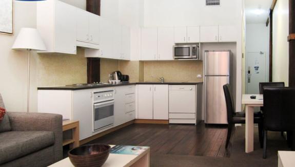 211_kitchen