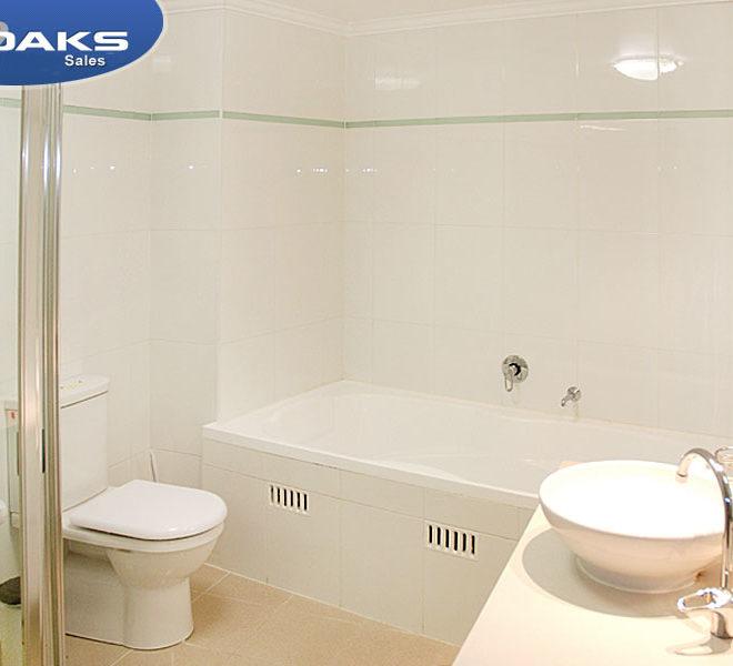 131T_bathroom2