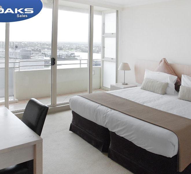 131T_bedroom