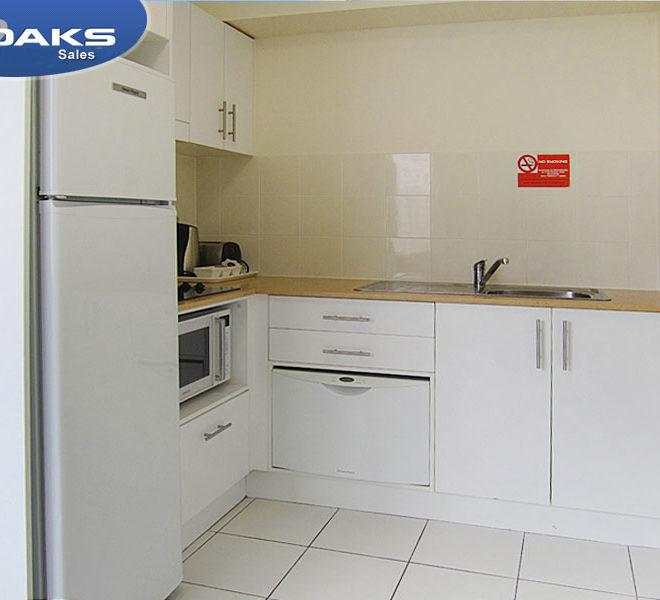 608Hpp_kitchen