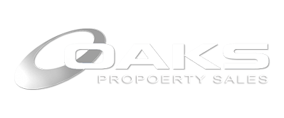 The Oaks Property Sales