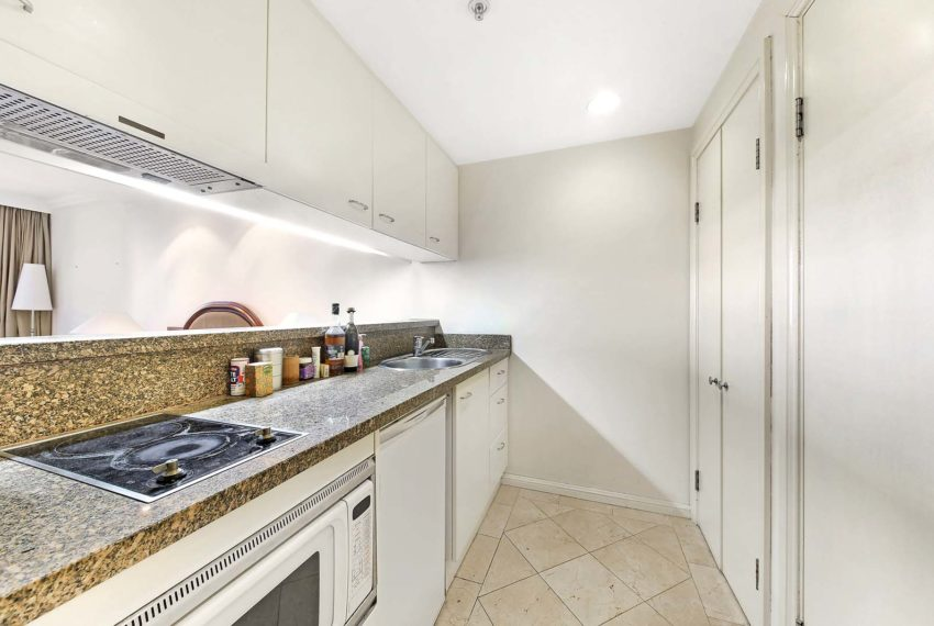 926g_kitchen