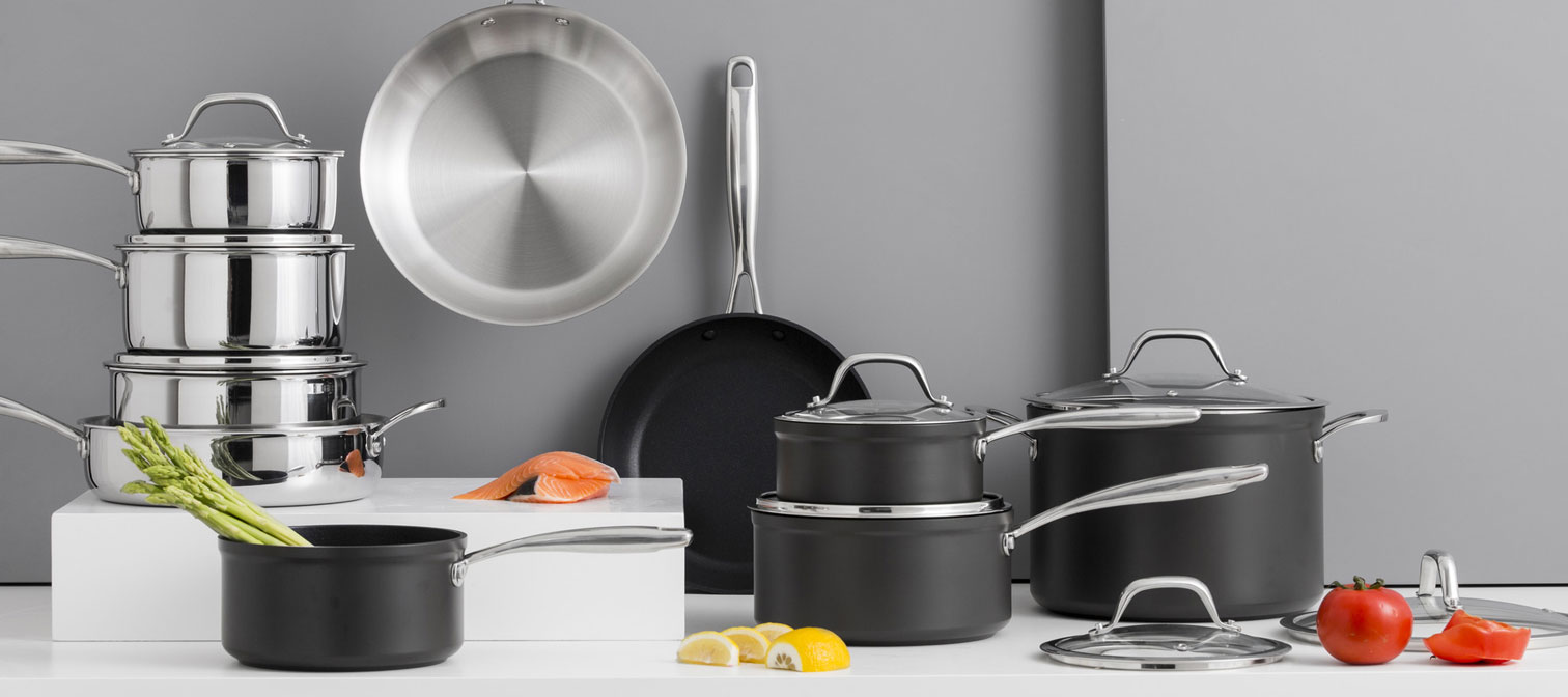 buy Kitchenware Products Online