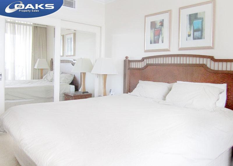 907g_bedroom