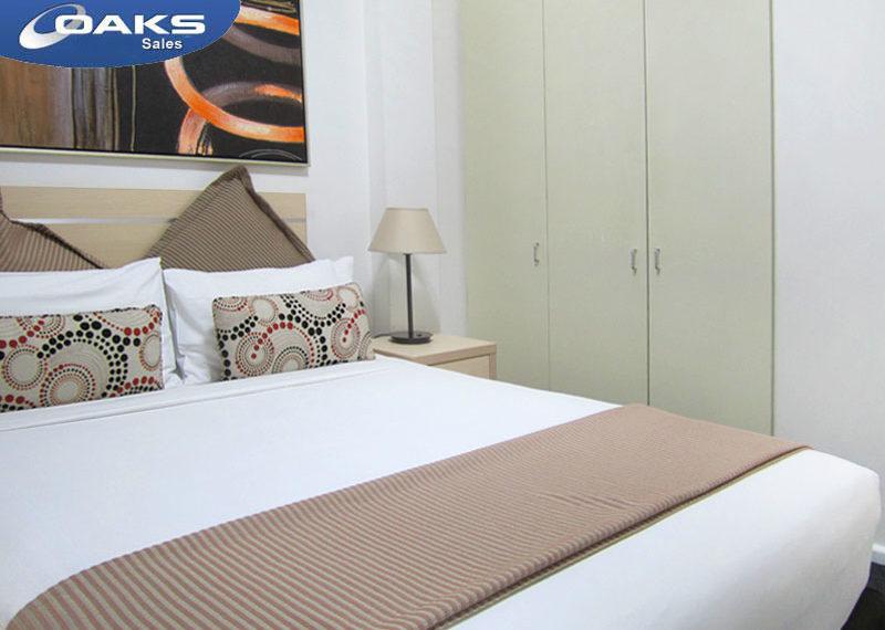 932g_bedroom