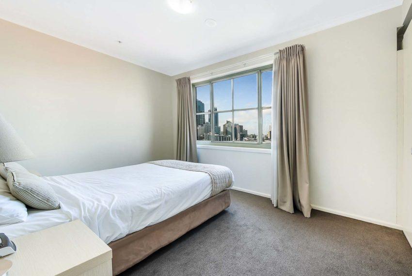 1201g_bedroom