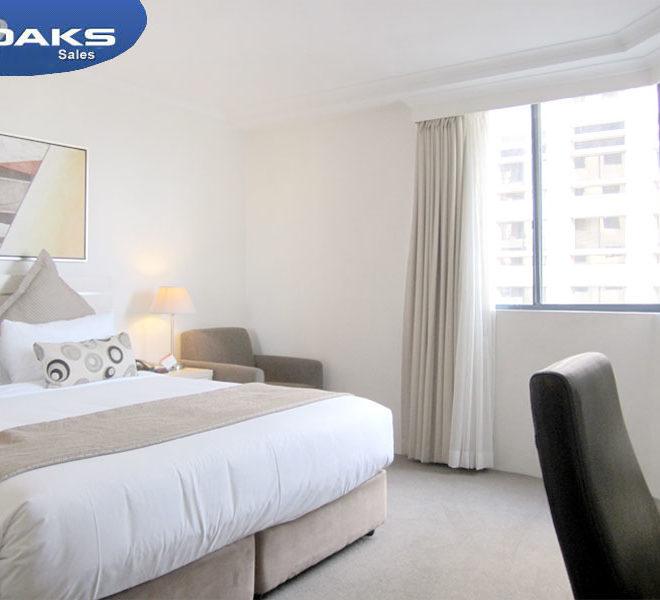 557r_bedroom