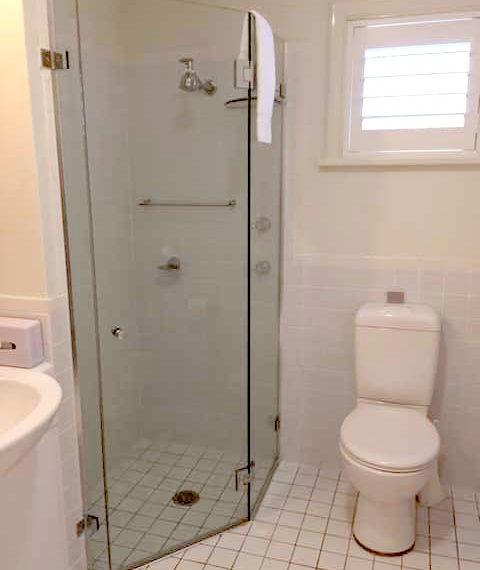673_bathroom1
