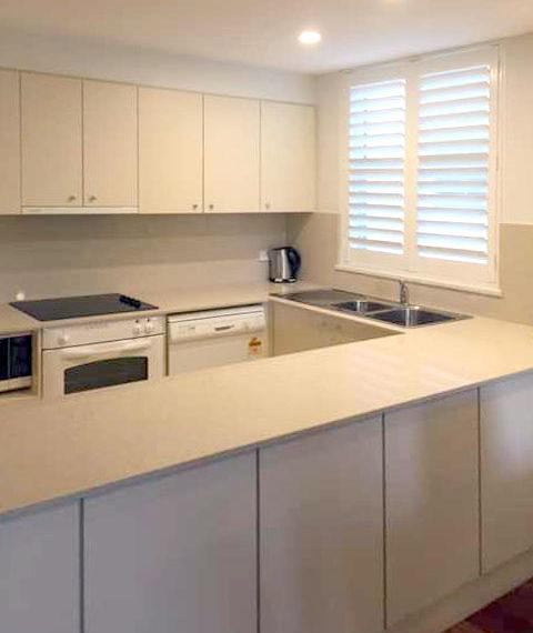673_kitchen