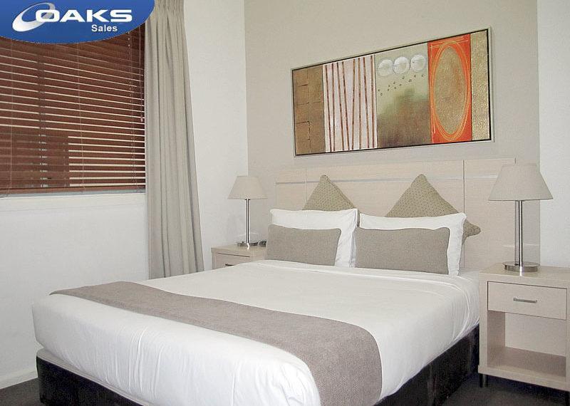 806g_bedroom