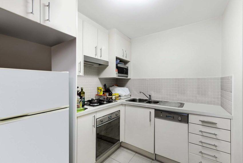 75t_kitchen