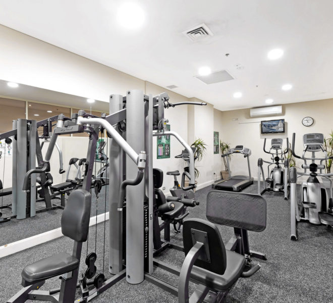 gym_new_2015-3